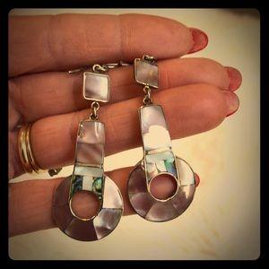 Jewelry - Alpaca earrings 💕💕💕